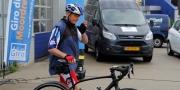 Giro di Moordrecht 2016 (4)