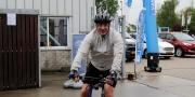 Giro di Moordrecht 2016 (40)