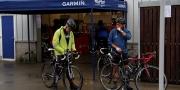 Giro di Moordrecht 2016 (46)