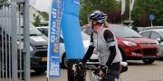 Giro di Moordrecht 2016 (47)