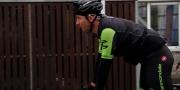 Giro di Moordrecht 2016 (48)