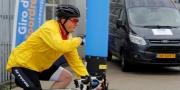 Giro di Moordrecht 2016 (5)