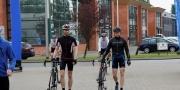 Giro di Moordrecht 2016 (50)