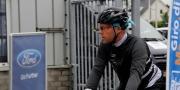 Giro di Moordrecht 2016 (52)