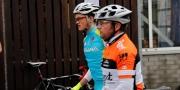 Giro di Moordrecht 2016 (54)