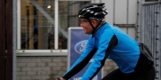 Giro di Moordrecht 2016 (58)