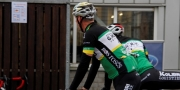 Giro di Moordrecht 2016 (59)