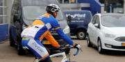 Giro di Moordrecht 2016 (6)