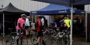 Giro di Moordrecht 2016 (60)