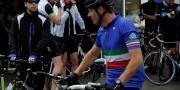 Giro di Moordrecht 2016 (61)