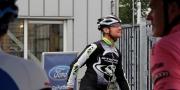 Giro di Moordrecht 2016 (62)