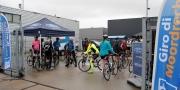 Giro di Moordrecht 2016 (63)