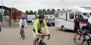 Giro di Moordrecht 2016 (64)