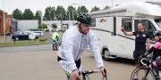 Giro di Moordrecht 2016 (65)