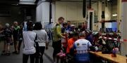 Giro di Moordrecht 2016 (66)