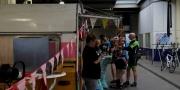 Giro di Moordrecht 2016 (67)