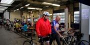 Giro di Moordrecht 2016 (71)