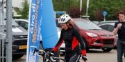 Giro di Moordrecht 2016 (74)