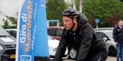 Giro di Moordrecht 2016 (75)