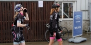 Giro di Moordrecht 2016 (78)