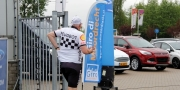 Giro di Moordrecht 2016 (8)