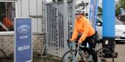 Giro di Moordrecht 2016 (80)