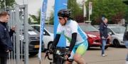 Giro di Moordrecht 2016 (81)