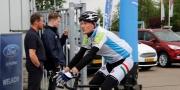 Giro di Moordrecht 2016 (82)