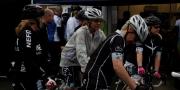 Giro di Moordrecht 2016 (83)