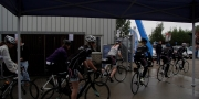 Giro di Moordrecht 2016 (84)