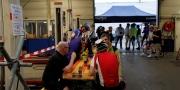 Giro di Moordrecht 2016 (89)