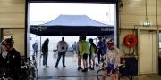 Giro di Moordrecht 2016 (91)
