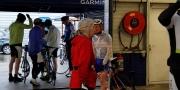 Giro di Moordrecht 2016 (93)