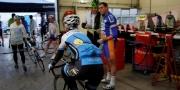Giro di Moordrecht 2016 (97)