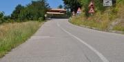 Monte Galeato