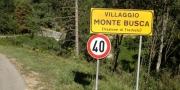 Monte Busca