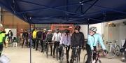 fietsen in een groep6.jpg