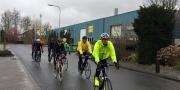 fietsen in een groep7.jpg