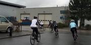 fietsen in een groep8.jpg