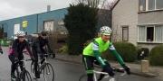 fietsen in een groep9.jpg