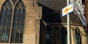 Sfeerbeelden Giro di Moordrecht