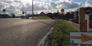 Skyline Moordrecht