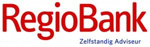 Regiobank Moordrecht