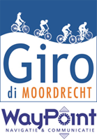 girodimoordrecht-waypoint