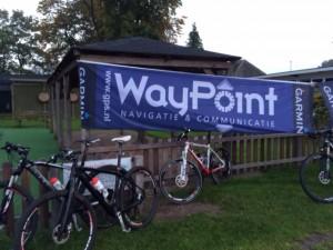 WaypointMTB