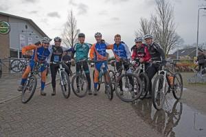 Meet the Boerenkool 2015